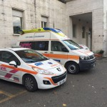 ambulanze-roma